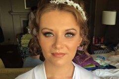 Dream Wedding 2016 - Venue Crathorne Hall