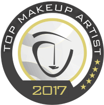 logobadge2017