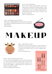 Beauty-Products-5