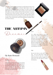 Kate-Howard-Autumn-Dreamer-1