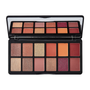 MAKEUP-LA-Girl-Get-Feverish-Palette-£12.00