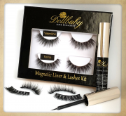Magnetic-lashes-Dollbaby