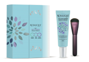 SKINCARE-Rosalique-Miracle-Gift-Set-£30