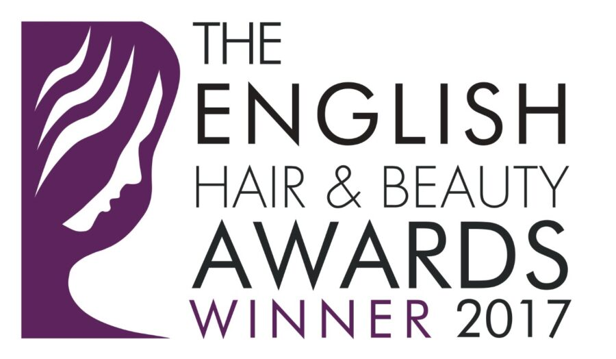 Hair and make up awards